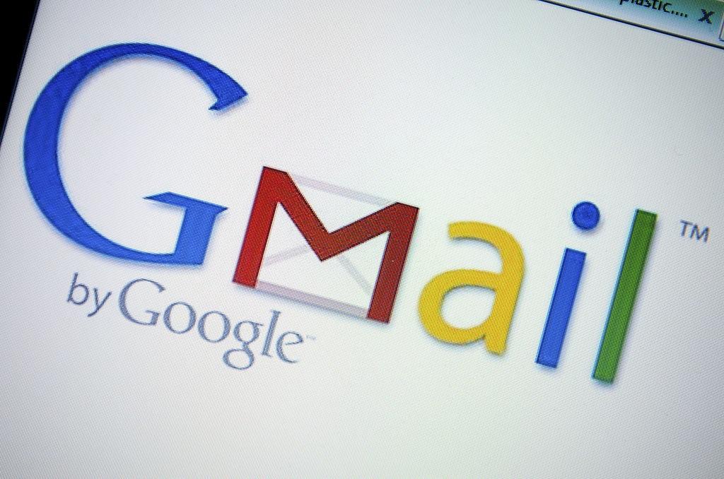 Anexar emails no Gmail agora ficou fácil e prático