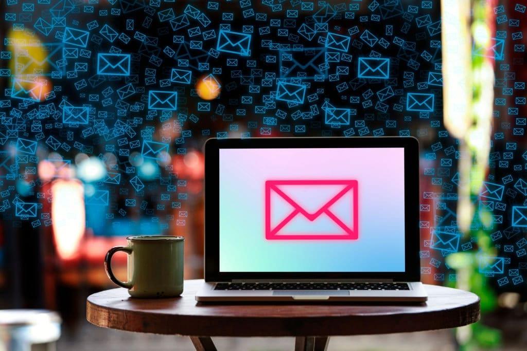 como criar endereço de email temporário no Hotmail