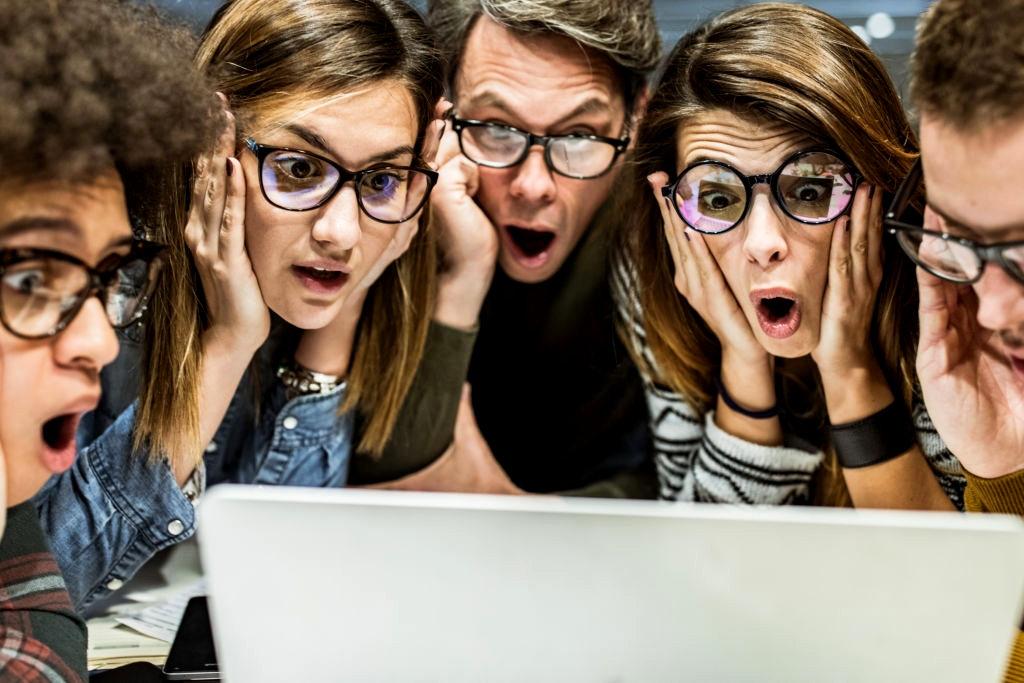 3 dicas para melhorar entrega de email de empresas